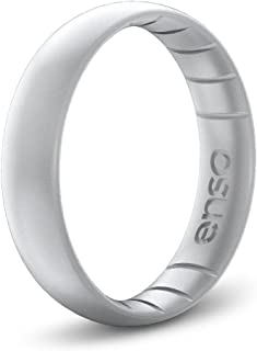 Best quality mens rings Reviews