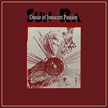 Dance of Innocent Passion