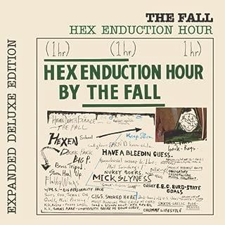 Hex Enduction Hour by Castle