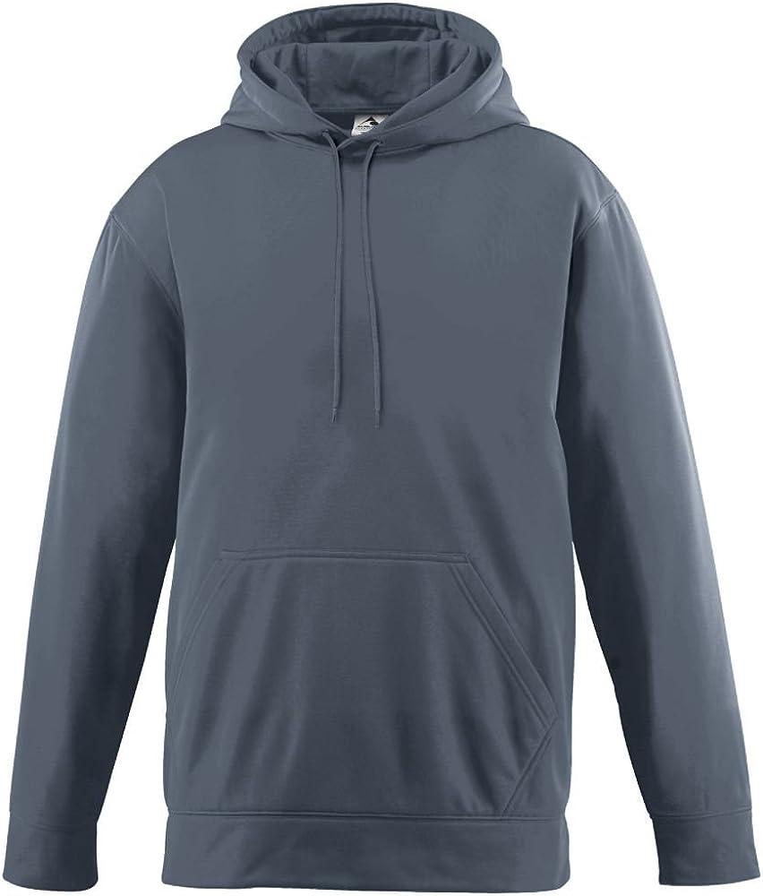 Augusta Special sale item Sportswear Super intense SALE Men's 5505