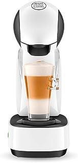 NESCAFÉ Dolce Gusto máquina de café manual, cafetera y