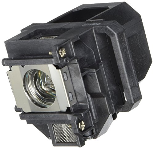 Projector Replacement Lamp