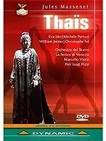 Thais [DVD] [Import]