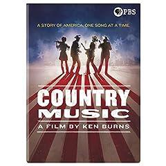 REGION 1 CODED DVD (US & CANADA)