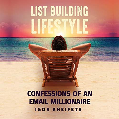 List Building Lifestyle Titelbild