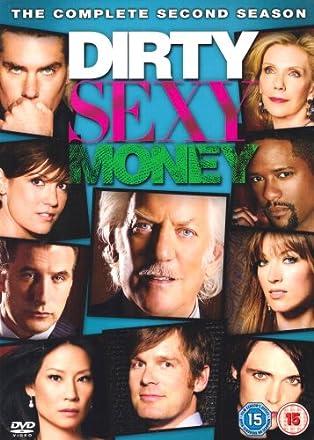 Sexy film kostenlos