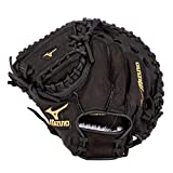 Top 10 Left Handed Catcher Mitts