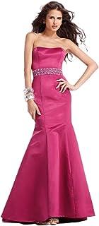 112970ddc4 Amazon.com  Clarisse - Dresses   Clothing  Clothing