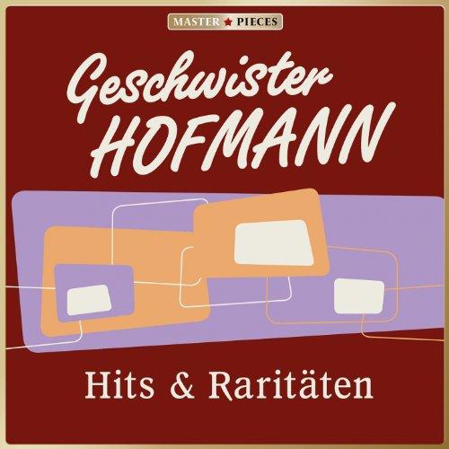 Im Fliederstrauch (feat. Hubert...