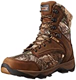 Rocky Men's 8' Retraction 800g-M, Realtree Xtra, 12 W US
