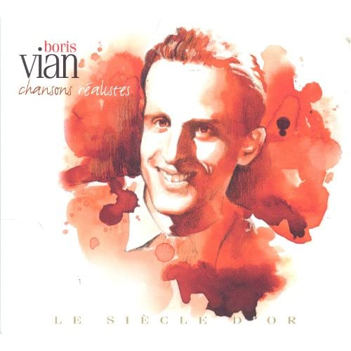 Chansons Realistes-Le Siecle D'Or (2 CD)