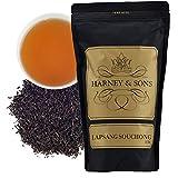 Harney & Sons Lapsang Souchong, 16 oz Loose Leaf Tea