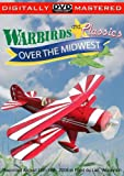 Warbirds and Classics Over the Midwest II