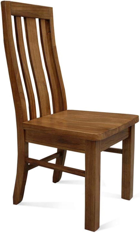 Stonybrook Mountain Ash Hardwood 1900 Dining Table
