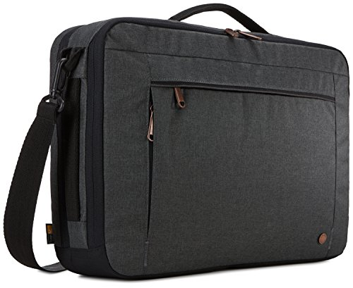 Case Logic ERA Convertible Bag 15.6IN OBSIDIA