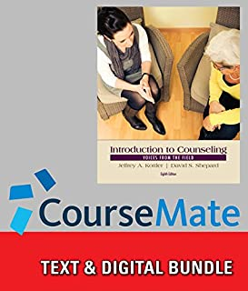 coursemate code