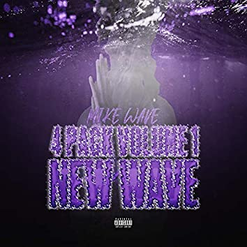 4 Pack, Vol. 1: New Wave
