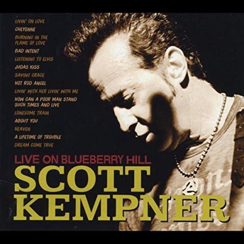 Scott Kempner