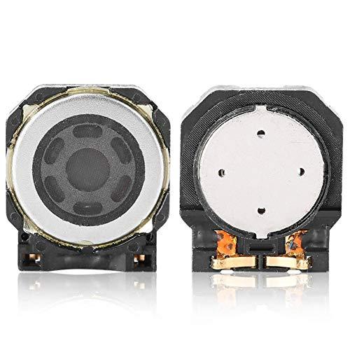 Socobeta Tragbar Einfach zu installierende multifunktionale Handy-Ersatzteile Robuste Handy-Teile Langlebig für das Telefon
