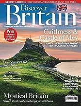 kingdom magazine subscription