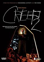 Best creep 2 dvd Reviews