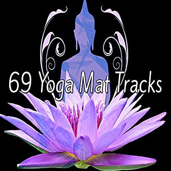69 Yoga Mat Tracks