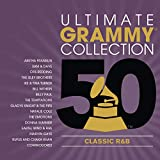 Ultimate GRAMMY Collection - Classic R&B