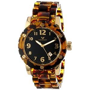 Reloj – Viceroy – para – 47666-55