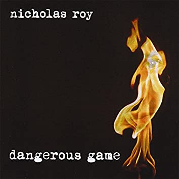 Dangerous Game - Single