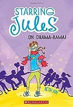 In Drama-Rama (Starring Jules)