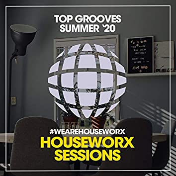 Top Grooves Summer '20