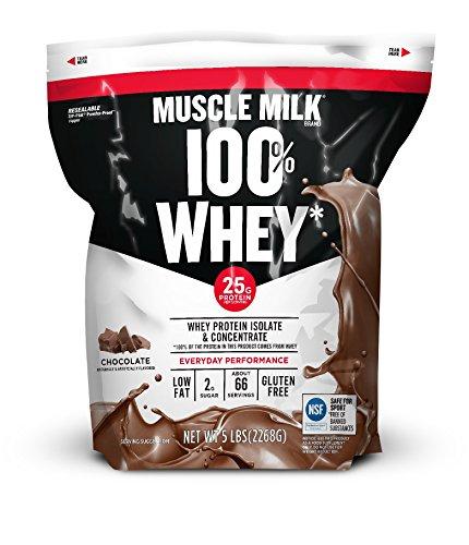 10 Best Cytosport Whey Protein Powder