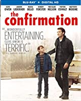 Confirmation [Blu-ray] [Import]