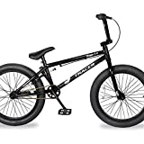 TRACER Edge 3.0 Freestyle BMX Bike for Young boy and Adult...