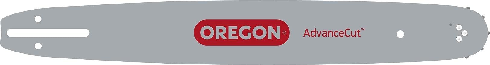 Oregon 140SXEA041 AdvanceCut Guide Bar, 14