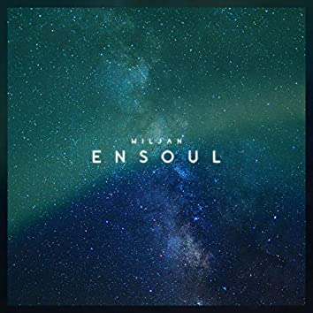 Ensoul