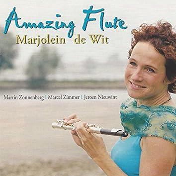 Amazing Flute