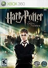 $69 » Harry Potter Order of the Phoenix - Xbox 360