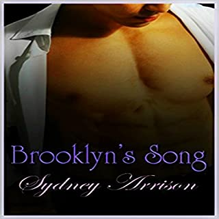 Brooklyn's Song cover art