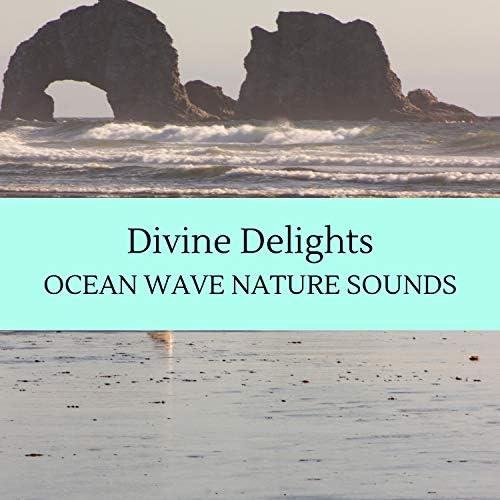 Rain Sounds & Cosmic Rain Sounds