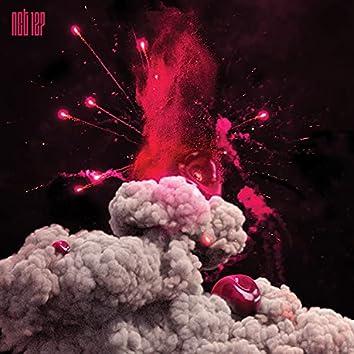NCT #127 CHERRY BOMB – The 3rd Mini Album