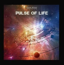 Best future world music pulse of life Reviews