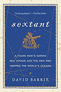 sextant for sale
