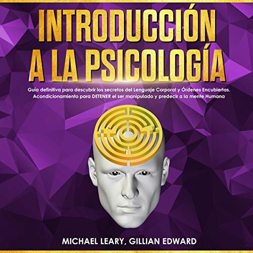 Introducción a la Psicología [Introducing Psychology]  By  cover art