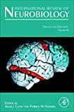 Image of Dreams and Dreaming (Volume 92) (International Review of Neurobiology, Volume 92)