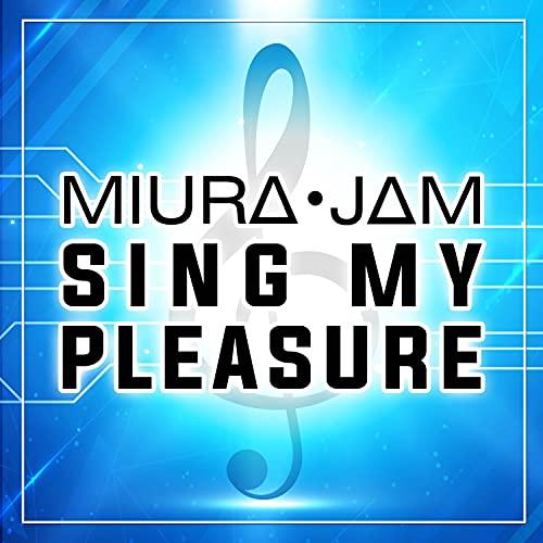 "Sing My Pleasure (From ""Vivy -Fluorite Eye's Song-"") [Full Version]"