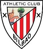 Athletic Bilbao FC Spain Soccer Football Alta Calidad De Coche De...