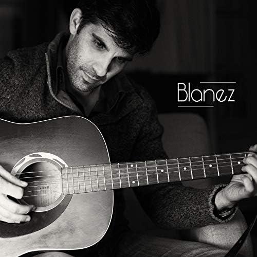 Blanez