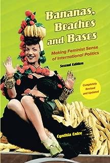 banana business gay