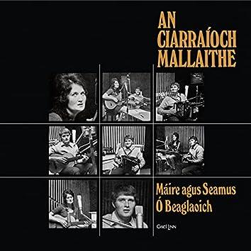 An Ciarraíoch Mallaithe